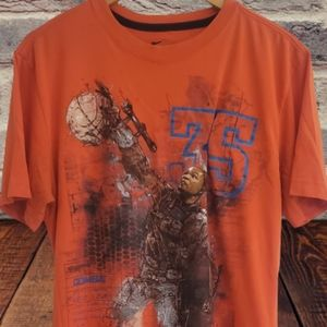 """""""Kevin Durrant"""" Speacial Ops / Nike Tee"""
